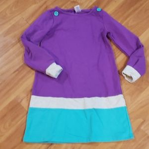 Gymboree Girl's Dress